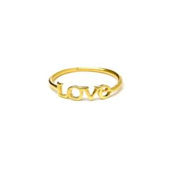 love+ring%2C+gold+dipped%2C+size+5