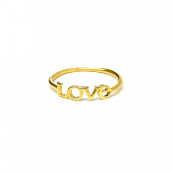 love+ring%2C+gold+dipped%2C+size+8