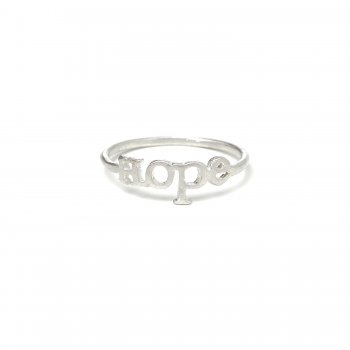 hope+ring%2C+sterling+silver%2C+size+5