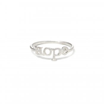 hope+ring%2C+sterling+silver%2C+size+6