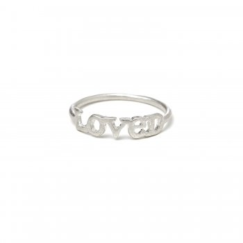 loved+ring%2C+sterling+silver%2C+size+6