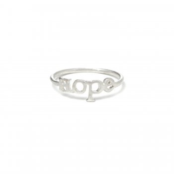 hope+ring%2C+sterling+silver%2C+size+7