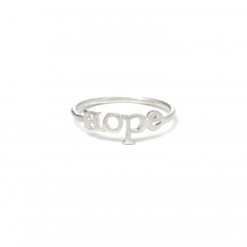 hope+ring%2C+sterling+silver%2C+size+8