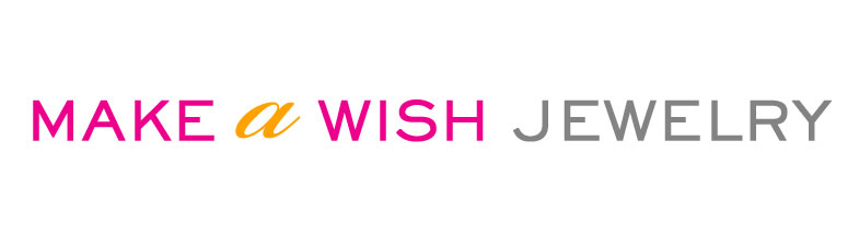 make a wish jewelry